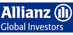 Allianz Global Investors Eur GmbH
