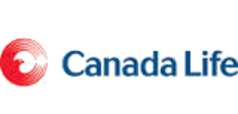 Canada Life Asset Management Ltd