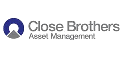 Close Asset Management (UK) Limited