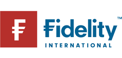 Fidelity Investments International