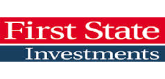 First State Investments (UK) Limited
