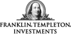 Franklin Templeton Fund Management Limited