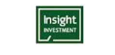 Insight (BNY Mellon IM EMEA Ltd)
