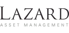 Lazard Investment Funds