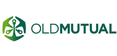 Old Mutual Investment Management Limited
