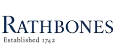 Rathbone Unit Trust Management Limited