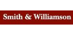 Smith & Williamson Investment Services Limited