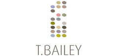 T. Bailey Fund Services Limited