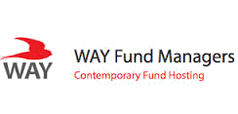 WAY Fund Managers