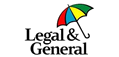 Legal & General Unit Trust Managers Limited