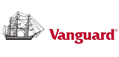 Vanguard Asset Management Limited